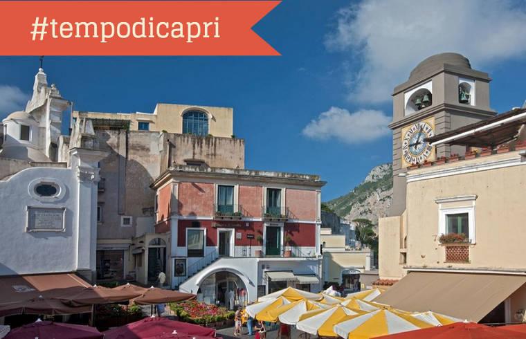Musei di Capri: 6 luoghi da visitare