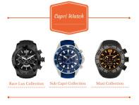 orologi sportivi