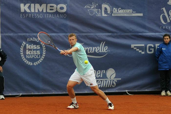 tennis_capri