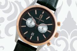 Cambiare il cinturino del Capri Watch: qualche consiglio