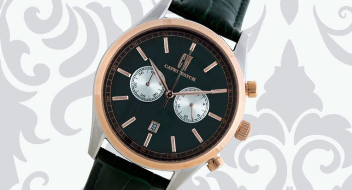 5516 - capriwatch