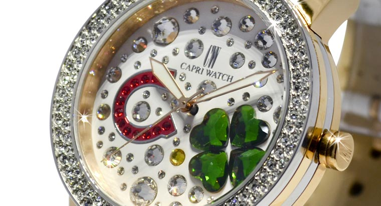 5321_ capriwatch