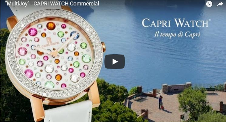 capriwatch_video_cw