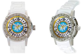 4880 capriwatch