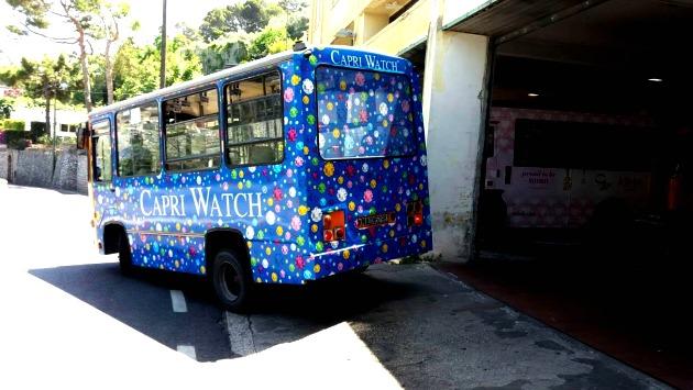 autobus-strada