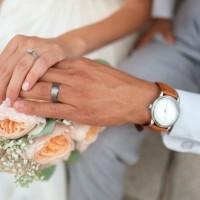 6 location spettacolari per sposarsi a Capri