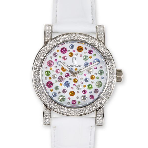 Watch Paola MultiJoy Pave