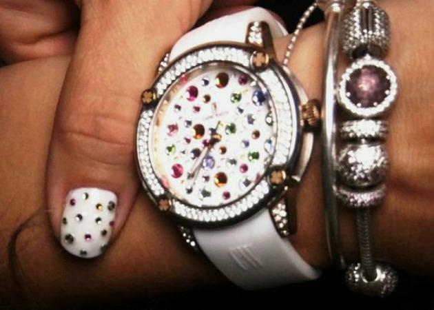 Capri Watch e bracciali Pandora: connubio spettacolare