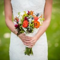 Cosa devi sapere per organizzare un matrimonio a Capri
