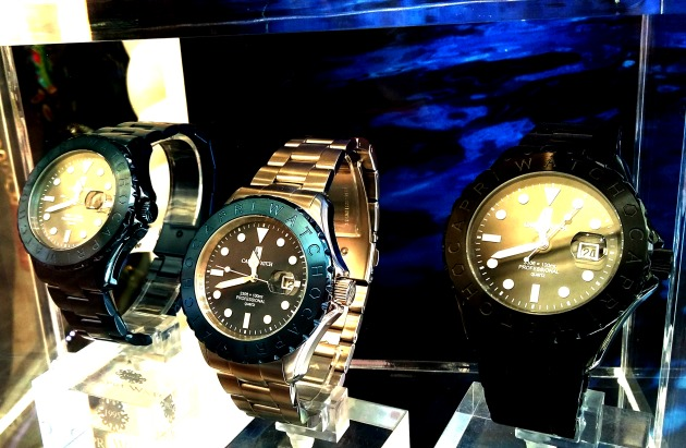 capri-watch