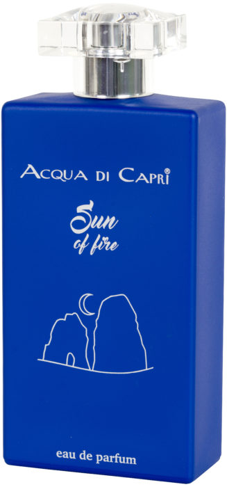 acqua_di_capri_capriwatch