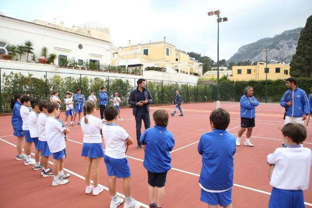 tennis-giovani