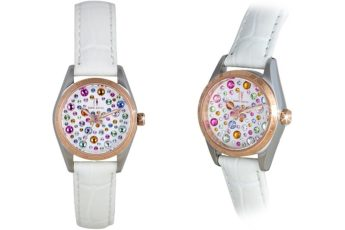 5429_capriwatch