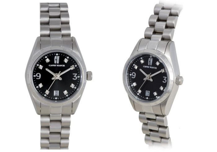 5435_Capriwatch