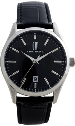 capri watch orologio