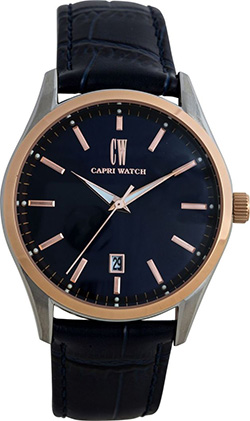 Capriwatch_maschile