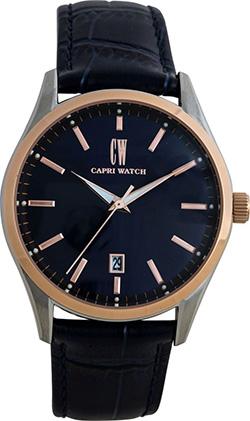Capriwatch_maschile