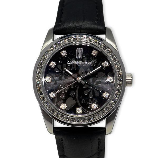 orologio capri watch