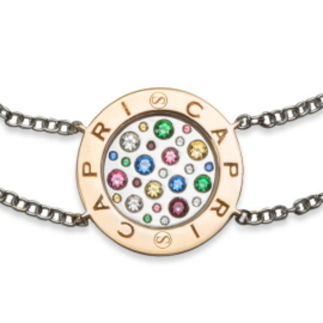 collana capriwatch