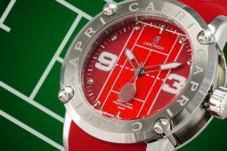 Capri Watch Tennis: prezzi, modelli, colori