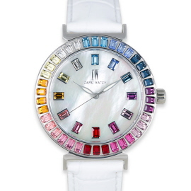 Capri Watch Rossella Collection