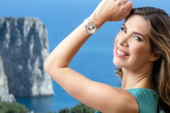 Pasqua a Capri