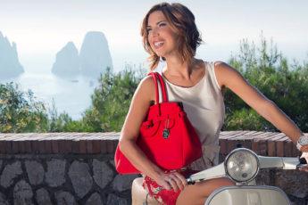 orologi Capri Watch
