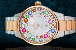 Millefiori Collection: stylish, casual, lively