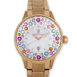 Millefiori Collection - capri watch