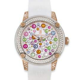 Millefiori Collection
