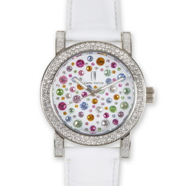 Capri Watch MultiJoy Collection