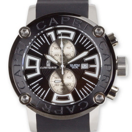orologio capri watch