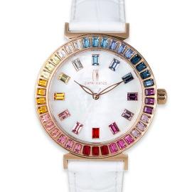 Rossella Collection - capri watch