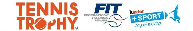evento tennis