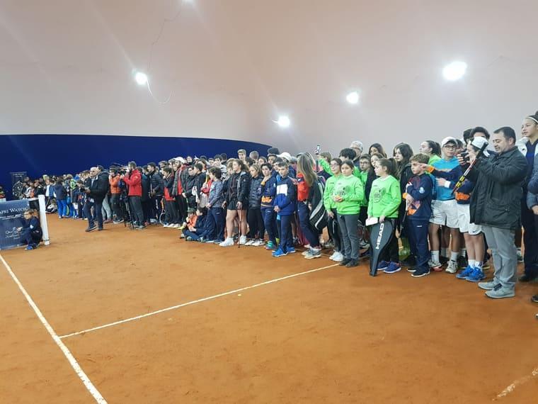 tennis-capri