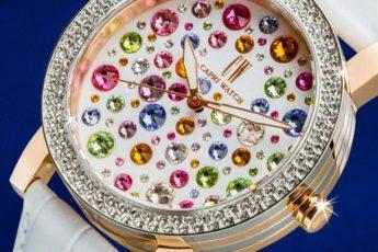 cassa-orologio