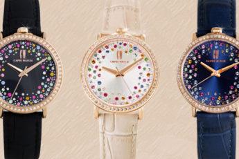 orologi con corona a ore 12