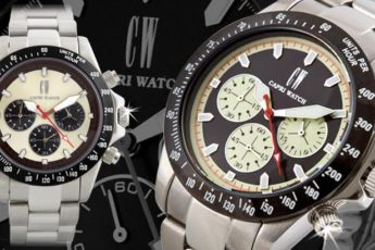 Orologi di lusso uomo