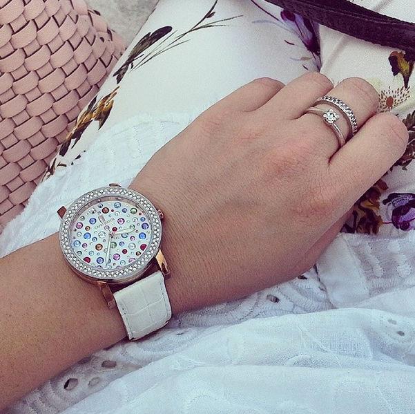 capri_watch