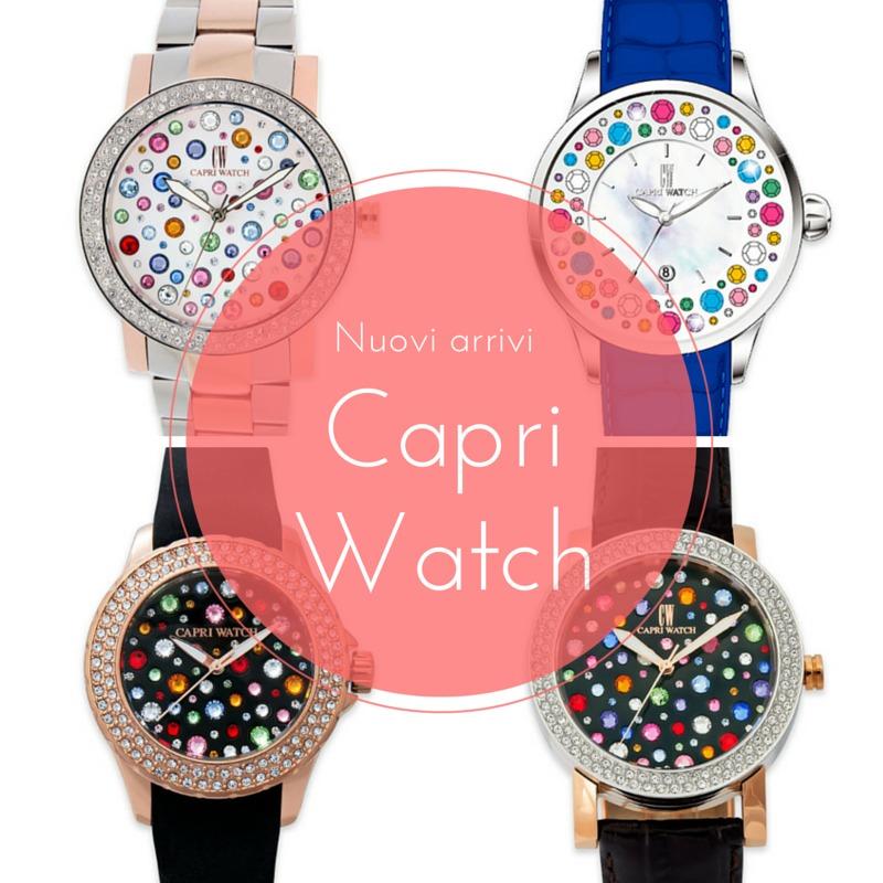 capriwatch