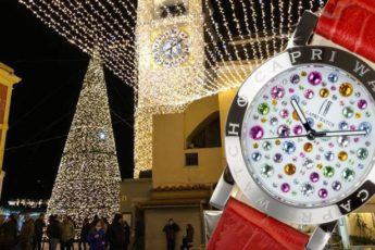 Capriwatch_paola collection