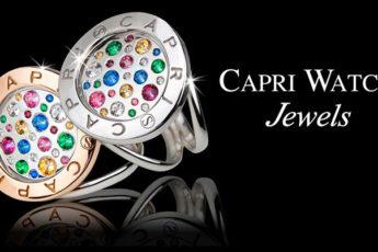 Capriwatch_ jewels